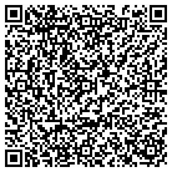QR-код с контактной информацией организации КОЛЛЕДЖ ОРШАНСКИЙ ФИЛИАЛ