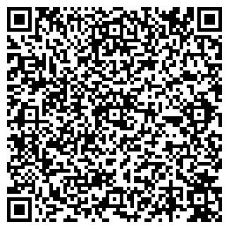 QR-код с контактной информацией организации № 70