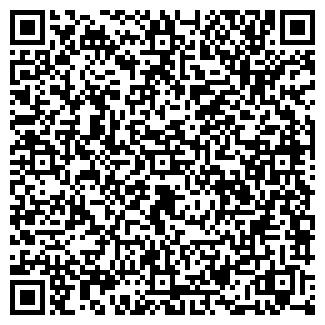 QR-код с контактной информацией организации № 78