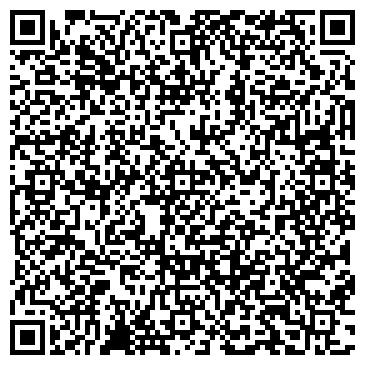 QR-код с контактной информацией организации КОМБИНАТ КООПЕРАТИВНОЙ ПРОМЫШЛЕННОСТИ ОРШАНСКИЙ ЧУП