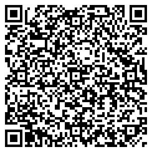 QR-код с контактной информацией организации № 82