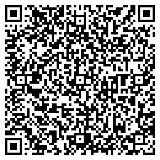 QR-код с контактной информацией организации № 90