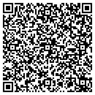 QR-код с контактной информацией организации № 92