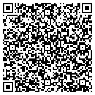 QR-код с контактной информацией организации № 94