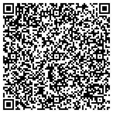QR-код с контактной информацией организации КОМБИНАТ МОЛОЧНЫЙ ОРШАНСКИЙ ОАО