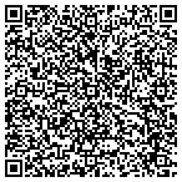 QR-код с контактной информацией организации КОМБИНАТ СТРОИТЕЛЬНЫХ КОНСТРУКЦИЙ И ДЕТАЛЕЙ РУП