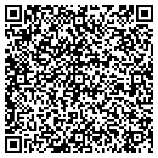 QR-код с контактной информацией организации № 179