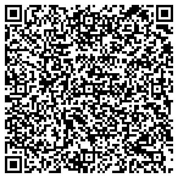 QR-код с контактной информацией организации ЛЕСХОЗ Г.ОПЫТНЫЙ, ОРШАНСКИЙ ГЛХУ