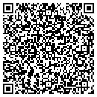 QR-код с контактной информацией организации ЛИВАНЭЛЬ УЧТПП