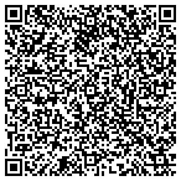 QR-код с контактной информацией организации № 4 ВЕЧЕРНЯЯ СМЕННАЯ ШКОЛА, МУП