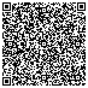 QR-код с контактной информацией организации № 4 СРЕДНЯЯ ШКОЛА МУНИЦИПАЛЬНАЯ