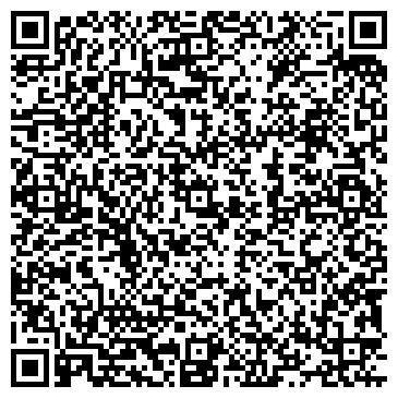 QR-код с контактной информацией организации МБОУ СОШ № 19