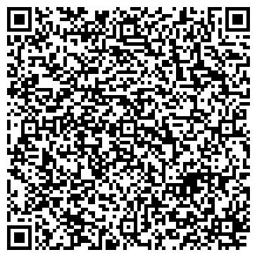 QR-код с контактной информацией организации ЛИЦЕЙ ПЕРЕРАБАТЫВАЮЩЕЙ ПРОМЫШЛЕННОСТИ ОРШАНСКИЙ