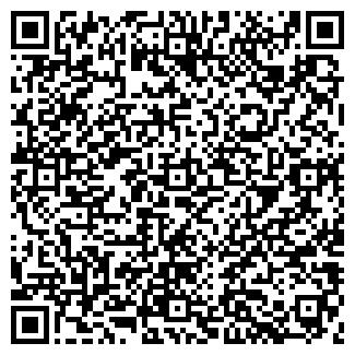 QR-код с контактной информацией организации № 24, МУП