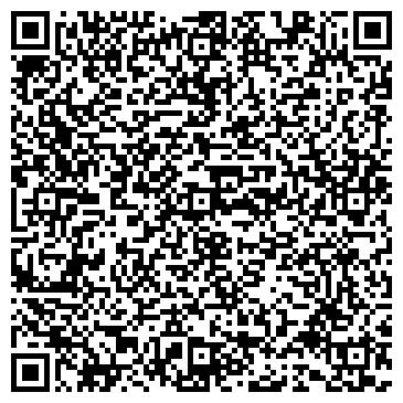 QR-код с контактной информацией организации № 26 ВЕЧЕРНЯЯ СМЕННАЯ ШКОЛА