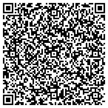QR-код с контактной информацией организации № 27 ВЕЧЕРНЯЯ СМЕННАЯ ШКОЛА