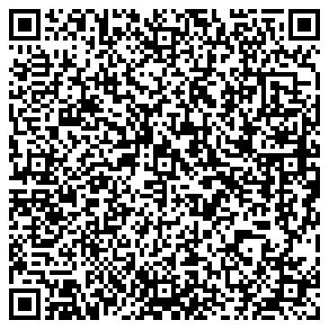 QR-код с контактной информацией организации № 29 ШКОЛА ЗДОРОВОГО ОБРАЗА ЖИЗНИ, МУП