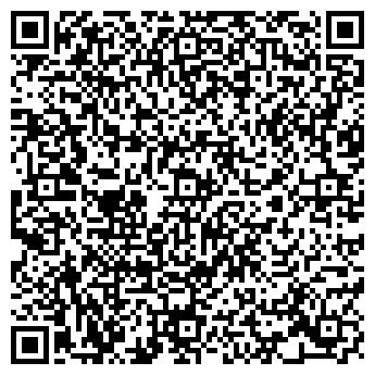 QR-код с контактной информацией организации ЛЬНОЗАВОД ОРЕХОВСКИЙ ОАО