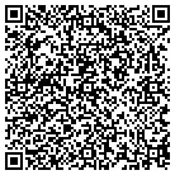 QR-код с контактной информацией организации № 40 СОШ, МОУ