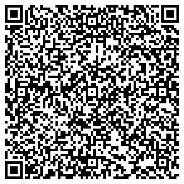 QR-код с контактной информацией организации № 41 ВЕЧЕРНЯЯ СМЕННАЯ ШКОЛА, МОУ