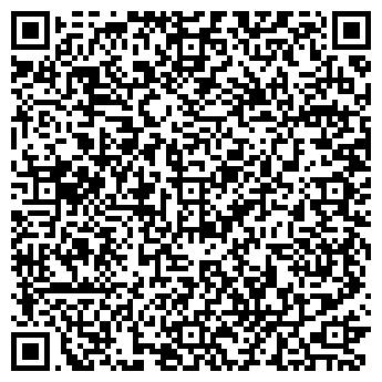 QR-код с контактной информацией организации № 49 СОШ, МОУ