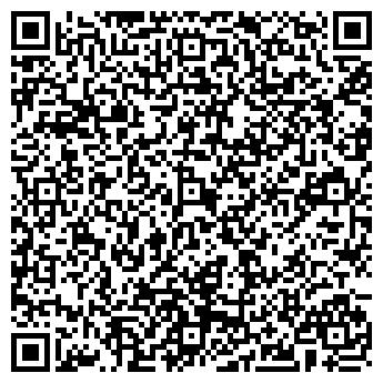 QR-код с контактной информацией организации МИНСКЛАКОКРАСКА-ОРШИЦА УП