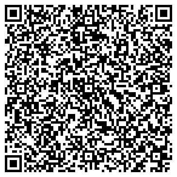 QR-код с контактной информацией организации № 60 КОРРЕКЦИОННАЯ ШКОЛА, МОУ