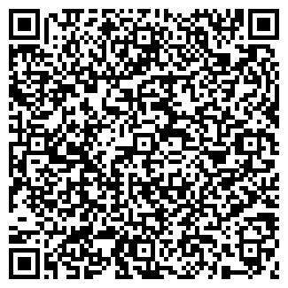QR-код с контактной информацией организации № 62, МОУ