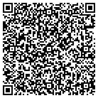 QR-код с контактной информацией организации № 64 СОШ, МОУ