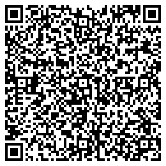 QR-код с контактной информацией организации № 67 СОШ, МОУ