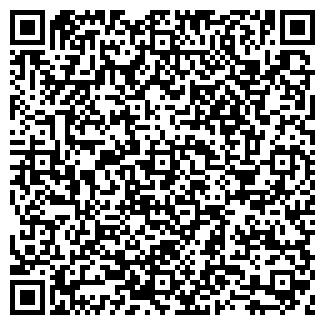QR-код с контактной информацией организации № 70, МУП