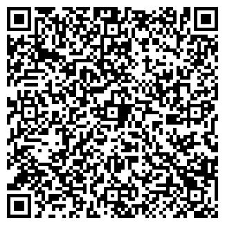 QR-код с контактной информацией организации № 73, МУП