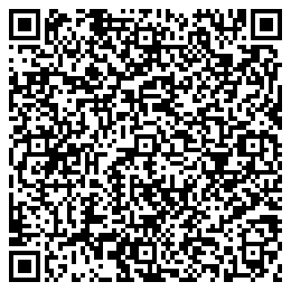 QR-код с контактной информацией организации № 74, МУП