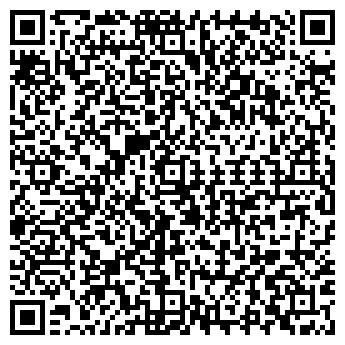 QR-код с контактной информацией организации № 78 СОШ, МОУ