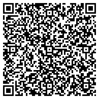 QR-код с контактной информацией организации № 84, МОУ