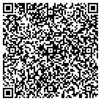 QR-код с контактной информацией организации № 86 СОШ, МОУ