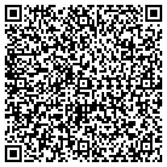 QR-код с контактной информацией организации № 90 СОШ, МОУ