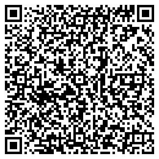 QR-код с контактной информацией организации № 100, МУП