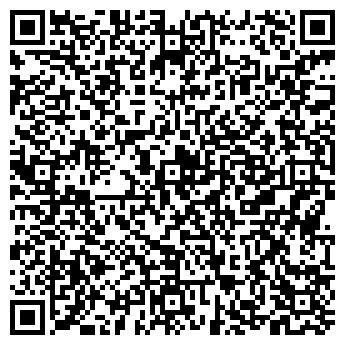 QR-код с контактной информацией организации № 108 СОШ, МОУ