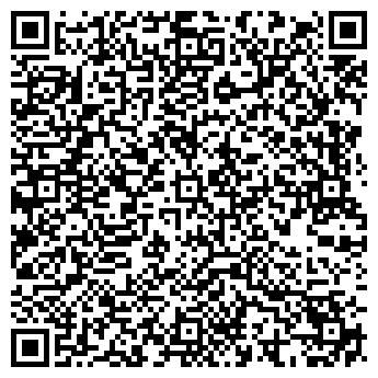 QR-код с контактной информацией организации № 109 СОШ, МОУ