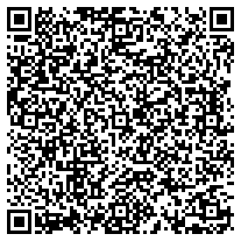 QR-код с контактной информацией организации № 122 СОШ, МОУ