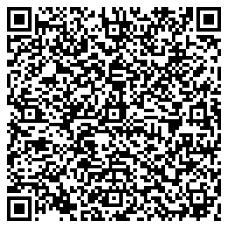 QR-код с контактной информацией организации № 132, МУП