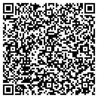 QR-код с контактной информацией организации № 144, МУП
