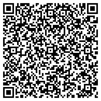 QR-код с контактной информацией организации ОРБИС ООО