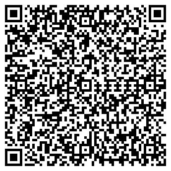 QR-код с контактной информацией организации № 146 СОШ, МОУ