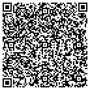 QR-код с контактной информацией организации № 147 СОШ, МОУ