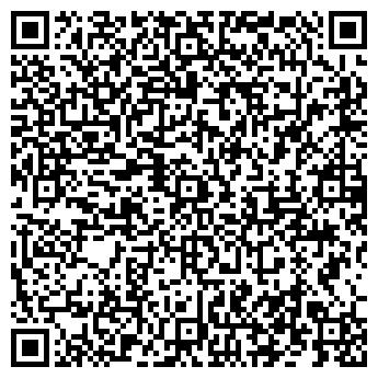 QR-код с контактной информацией организации № 155 СОШ, МОУ