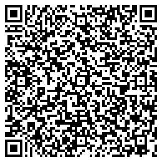 QR-код с контактной информацией организации № 172, МУП