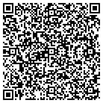 QR-код с контактной информацией организации № 179 СОШ, МОУ