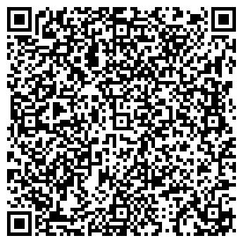 QR-код с контактной информацией организации № 182 СОШ, МОУ